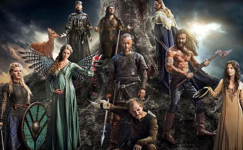Vikings_dizisi