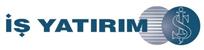 is-yatirim-logo (1)