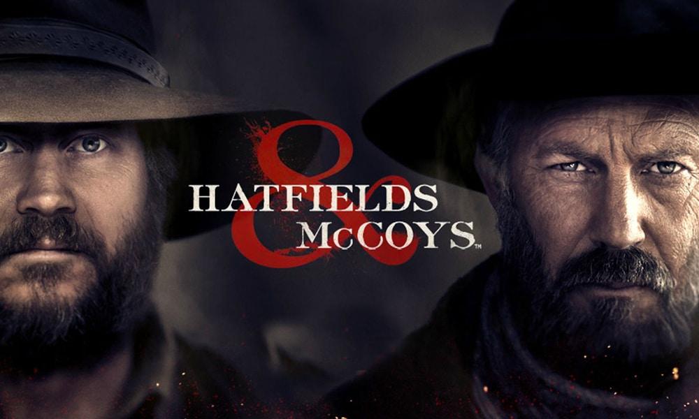 Hatfields-McCoys-dizi-tv-series
