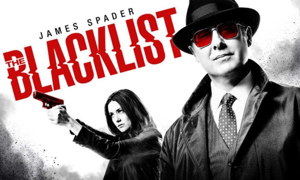 blacklist-dizi-tv-series