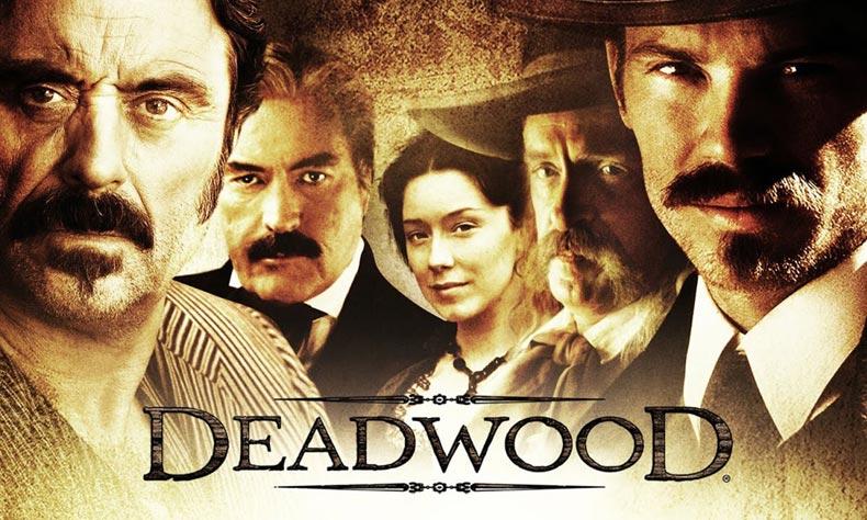 deadwood-dizi-tv-series