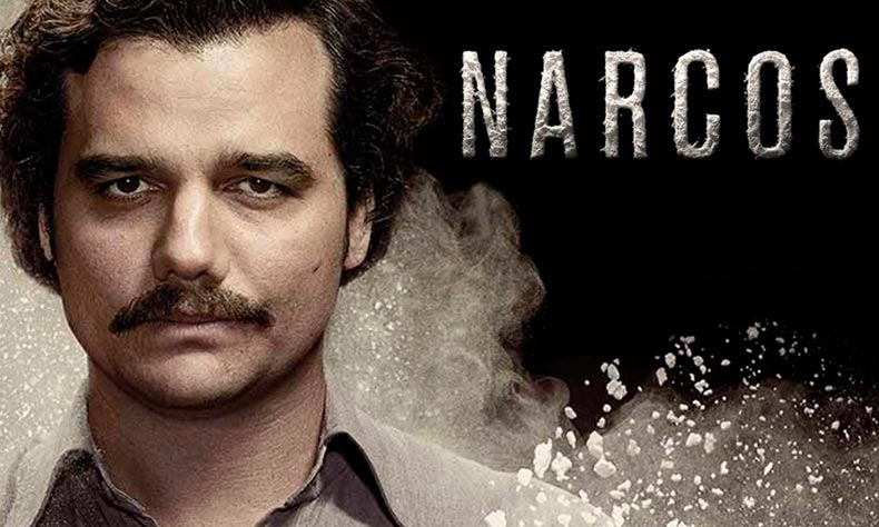 narcos-netflix-dizi-tv-series
