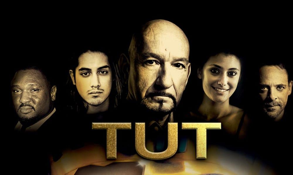 tut-tv-series