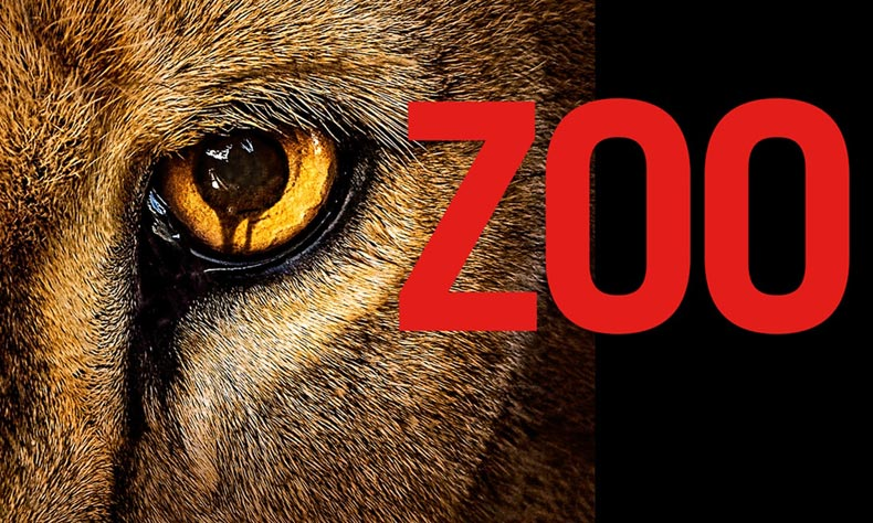 zoo-dizi-tv-series